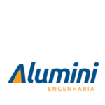 alluminics