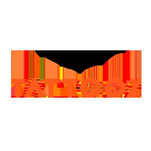 tattooz_logo