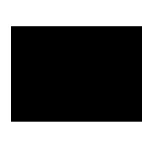 zerezes